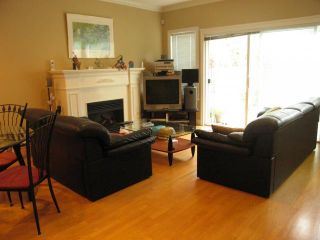 Photo 2: 9879 WILLIAMS Road in Richmond: Saunders House for sale : MLS®# V819027