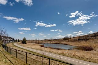 Photo 28: 59 CHAPARRAL VALLEY Gardens SE in Calgary: Chaparral Row/Townhouse for sale : MLS®# A1099393