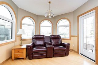 Photo 14: 179 Diane Drive in Winnipeg: Lister Rapids Residential for sale (R15)  : MLS®# 202107645