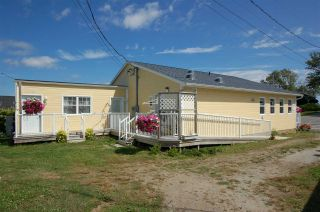 Photo 3: 18 Beech Street in Lockeport: 407-Shelburne County Commercial  (South Shore)  : MLS®# 202100401