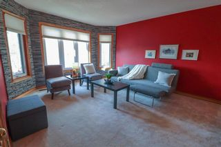 Photo 4: 11 SCHREYER Crescent in St Andrews: Parkdale Residential for sale (R13)  : MLS®# 202105411