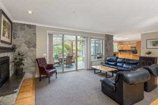 """Photo 16: 158 STONEGATE Drive: Furry Creek House for sale in """"Furry Creek"""" (West Vancouver)  : MLS®# R2610405"""