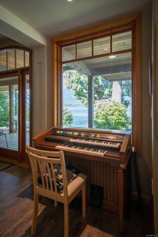 Photo 8: 950 Campbell St in Tofino: PA Tofino House for sale (Port Alberni)  : MLS®# 853715