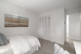 """Photo 18: 203 333 WETHERSFIELD Drive in Vancouver: South Cambie Condo for sale in """"Langara Court"""" (Vancouver West)  : MLS®# R2503583"""