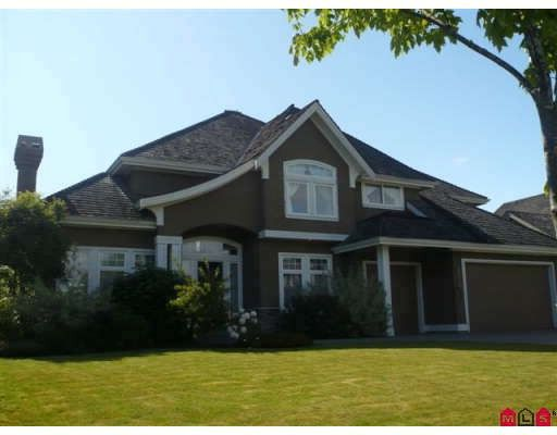 FEATURED LISTING: 2079 138A Street Surrey