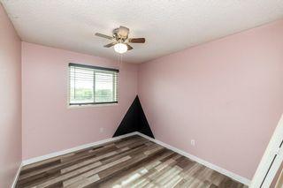Photo 15: 9500 95 Street: Morinville House for sale : MLS®# E4263178