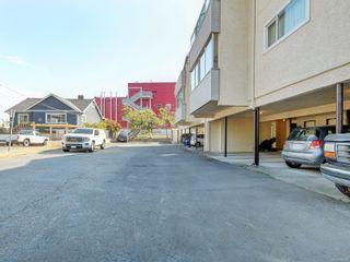 Photo 3: 204 1360 Esquimalt Rd in : Es Esquimalt Condo for sale (Esquimalt)  : MLS®# 885374