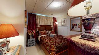 Photo 39: 31 Southbridge Crescent: Calmar House for sale : MLS®# E4250995