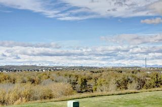 Photo 20: 370007 48 Street E: Rural Foothills County Detached for sale : MLS®# A1083666