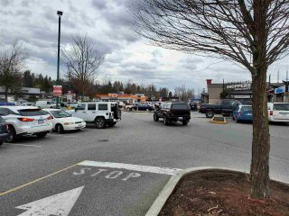 Photo 14: 209 32530 LOUGHEED Highway in Mission: Mission BC Business for sale : MLS®# C8037321