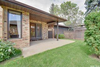 Photo 29: 204 415 Heritage Estates in Saskatoon: Wildwood Residential for sale : MLS®# SK870805