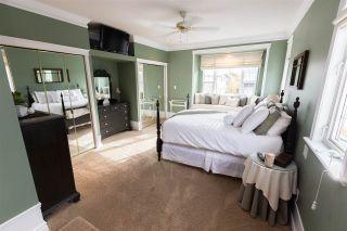 Photo 13: 3191 GEORGIA STREET in Richmond: Steveston Village House for sale : MLS®# R2380859