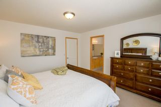 Photo 28: 186 Somerside Crescent SW in Calgary: Somerset Detached for sale : MLS®# A1085183