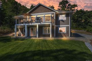 Photo 3: 2984 Phillips Rd in : Du West Duncan House for sale (Duncan)  : MLS®# 852112