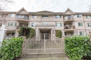 """Photo 29: 202 9865 140 Street in Surrey: Whalley Condo for sale in """"Fraser Court"""" (North Surrey)  : MLS®# R2527405"""