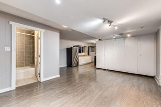 Photo 30: 7676 SUSSEX AVENUE in Burnaby: South Slope House for sale (Burnaby South)  : MLS®# R2606758