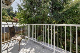 "Photo 17: 10332 JOHNSON Wynd in Delta: Nordel House for sale in ""SUNBURY"" (N. Delta)  : MLS®# R2603807"