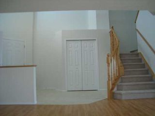 Photo 3:  in CALGARY: Saddleridge Residential Detached Single Family for sale (Calgary)  : MLS®# C3255306