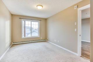 Photo 23: 213 13710 150 Avenue in Edmonton: Zone 27 Condo for sale : MLS®# E4225213