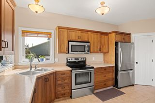 Photo 8: 5911 Meadow Way: Cold Lake House for sale : MLS®# E4248001
