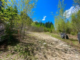 Photo 30: DL 1752 GIVEOUT CREEK FOREST SERVICE ROAD in Nelson: Vacant Land for sale : MLS®# 2458886