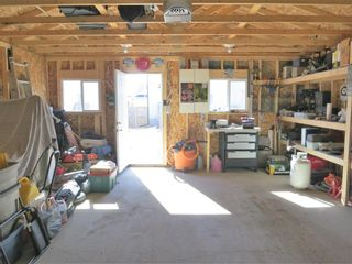 Photo 21: 1558 McAlpine Street: Carstairs Semi Detached for sale : MLS®# A1081216