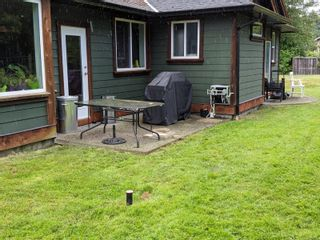 Photo 9: 1677 Elford Rd in : ML Shawnigan House for sale (Malahat & Area)  : MLS®# 867537