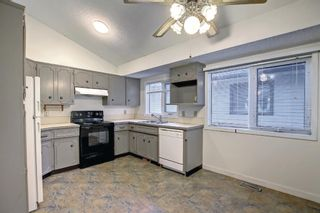 Photo 8: 37 Martingrove Way NE in Calgary: Martindale Detached for sale : MLS®# A1152102