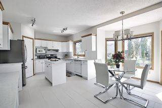 Photo 23: 211 Hampstead Circle NW in Calgary: Hamptons Detached for sale : MLS®# A1114233