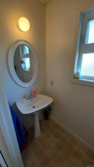 Photo 22: 278 Maliview Dr in : GI Salt Spring Half Duplex for sale (Gulf Islands)  : MLS®# 875895