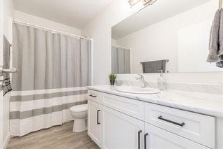 Photo 8: 298 Seine River Trail in La Broquerie: R16 Residential for sale : MLS®# 202102357