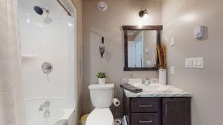 Photo 11: 32 Desert Lane in Grand Desert: 31-Lawrencetown, Lake Echo, Porters Lake Residential for sale (Halifax-Dartmouth)  : MLS®# 202109073