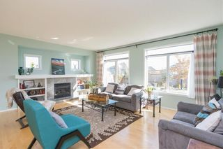 Photo 7: 17 Wheelwright Way in Oak Bluff: RM of MacDonald Residential for sale (R08)  : MLS®# 202025210