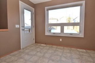 Photo 8: 10 TUSCANY RAVINE Manor NW in Calgary: Tuscany Detached for sale : MLS®# C4280516