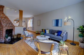 Photo 1: 5435 Kaye Street in North End: 1-Halifax Central Residential for sale (Halifax-Dartmouth)  : MLS®# 202117868