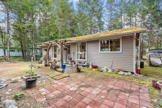 Photo 4: 1198 Stagdowne Rd in : PQ Errington/Coombs/Hilliers House for sale (Parksville/Qualicum)  : MLS®# 876234