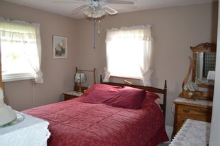 Photo 19: 11 Greeno Beach Road in Amherst Shore: 102N-North Of Hwy 104 Residential for sale (Northern Region)  : MLS®# 202113554