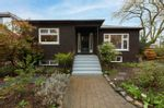 Main Photo: 6405 SOPHIA Street in Vancouver: Main House for sale (Vancouver East)  : MLS®# R2562438