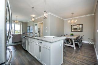 "Photo 14: 312 45761 STEVENSON Road in Chilliwack: Sardis East Vedder Rd Condo for sale in ""PARKRIDGE"" (Sardis)  : MLS®# R2545582"
