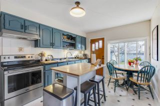 Photo 3: 3172 E 21ST Avenue in Vancouver: Renfrew Heights House for sale (Vancouver East)  : MLS®# R2550569