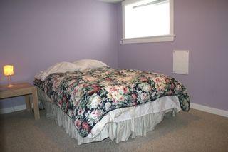 Photo 11: 669 E 21ST Avenue in Vancouver: Fraser VE House for sale (Vancouver East)  : MLS®# V711386