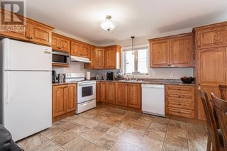 Photo 6: 124 Mallow Drive in Paradise: House for sale : MLS®# 1237512