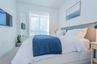 """Photo 26: 103 168 E 35TH Avenue in Vancouver: Main Townhouse for sale in """"JAMES WALK"""" (Vancouver East)  : MLS®# R2568712"""