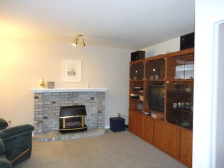 Photo 8: 12169 CHESTNUT Crescent in SOMERSET: Home for sale