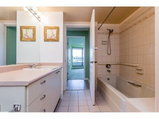 """Photo 13: 410 15111 RUSSELL Avenue: White Rock Condo for sale in """"Pacific Terrace"""" (South Surrey White Rock)  : MLS®# R2127847"""
