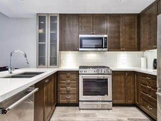 "Photo 5: 206 6160 LONDON Road in Richmond: Steveston South Condo for sale in ""THE PIER"" : MLS®# R2414228"