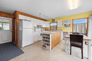 Photo 9: 640 Alder St in : CR Campbell River Central House for sale (Campbell River)  : MLS®# 872134