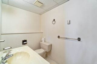 Photo 74: 5420 Sunnybrae Road in Tappen: Sunnybrae House for sale (Shuswap Lake)  : MLS®# 10238040
