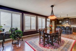 Photo 11: 906 Williamstown Boulevard NW: Airdrie Detached for sale : MLS®# A1081694