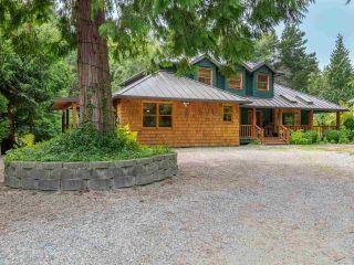 Photo 20: 7983 LOHN Road in Halfmoon Bay: Halfmn Bay Secret Cv Redroofs House for sale (Sunshine Coast)  : MLS®# R2398983